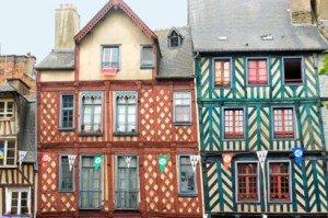 france-house