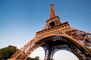 france-tower
