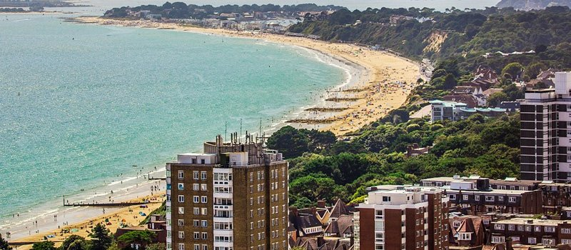 house removals in bournemouth