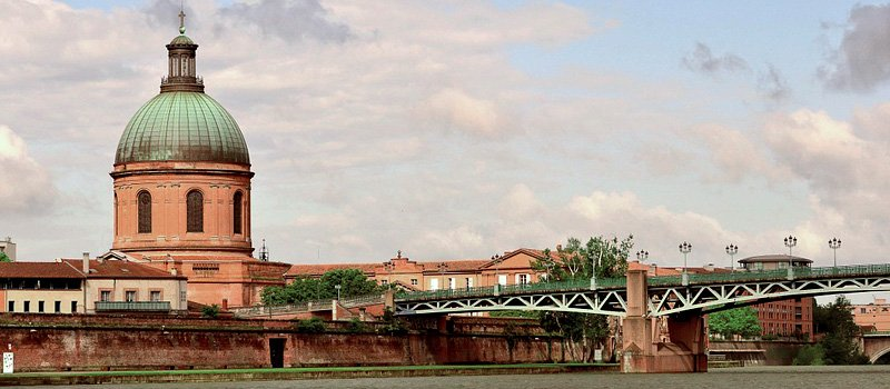 Removals to Toulouse