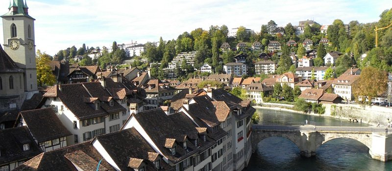Removals to Bern