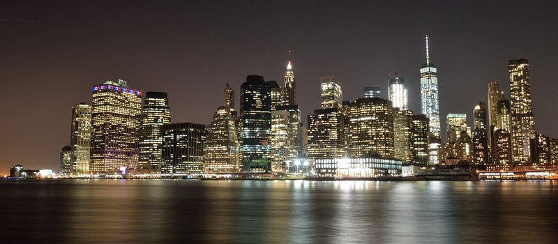 Removals to New York