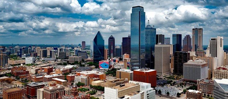 Removals to Dallas