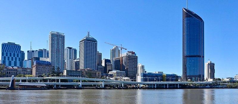 Furniture Removals to Brisbane