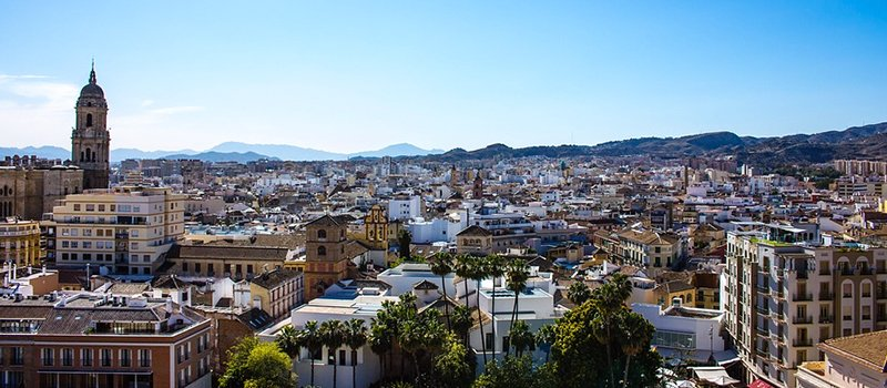House Movers to Spain