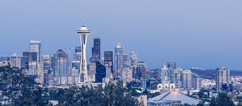 Removals to Seattle