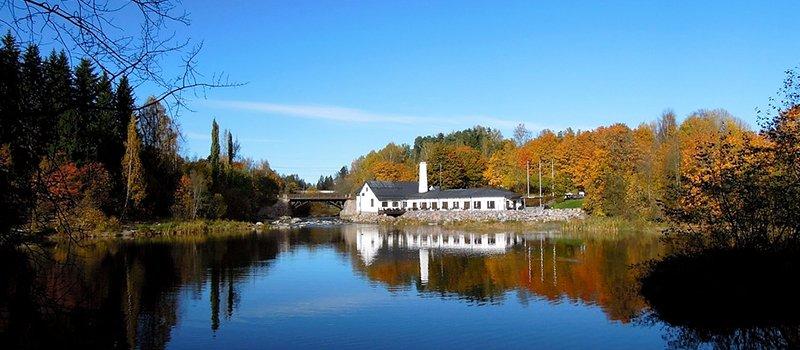 Removals to Vantaa