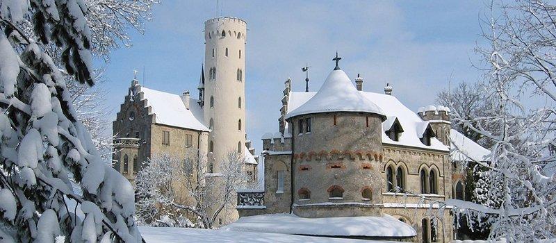 Removals to Liechtenstein