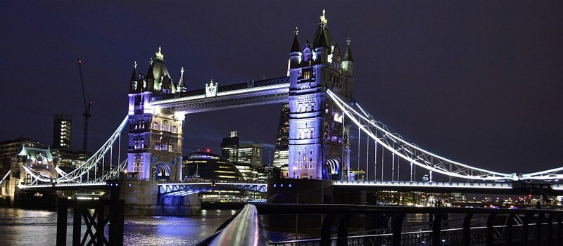 Commercial Relocation to London