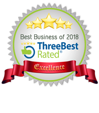 best business 2018