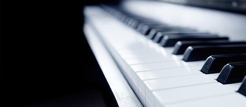 Piano Removals Surrey