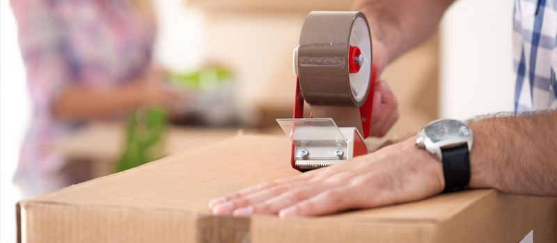6 moving and packing tips
