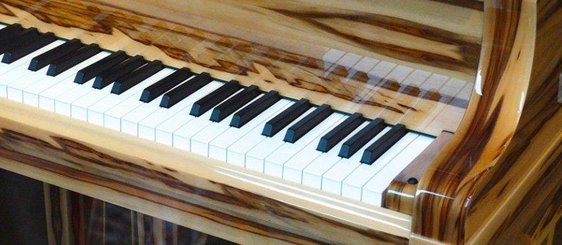 Piano Removals Wiltshire