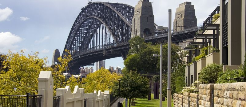 Expats Guide To Living In Sydney