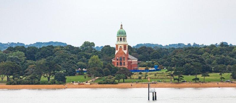 Home Removals Southampton