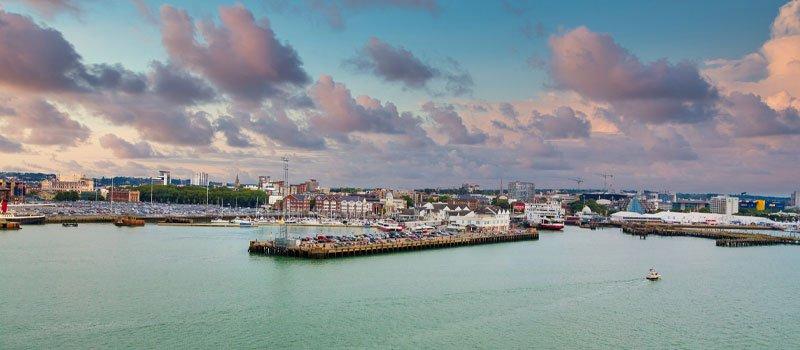 Student Removals Southampton