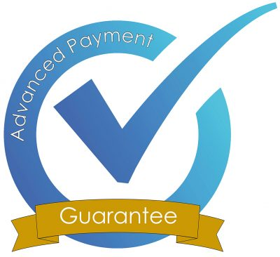 Advanced Payment Guarantee