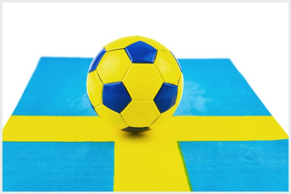 sweden sports
