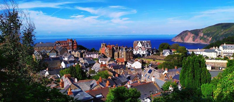 Best Places to Live in Devon